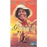 Voyage A Galveston [VHS]