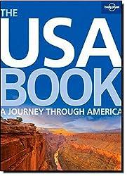 THE USA BOOK 1ED -ANGLAIS-