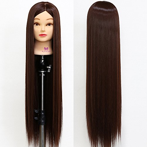 neverland-beauty-30-super-long-smooth-100-synthetic-medium-brown-hair-hairdressing-equipment-styling