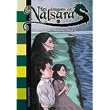 Les dragons de Nalsara, tome 15: L'envol du schrik
