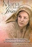 Maria, La Madre de Jesus