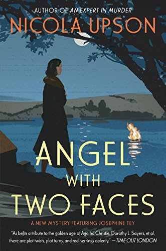 angel-with-two-faces-a-mystery-featuring-josephine-tey-josephine-tey-mysteries