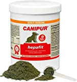 Canipur hepafit 400g