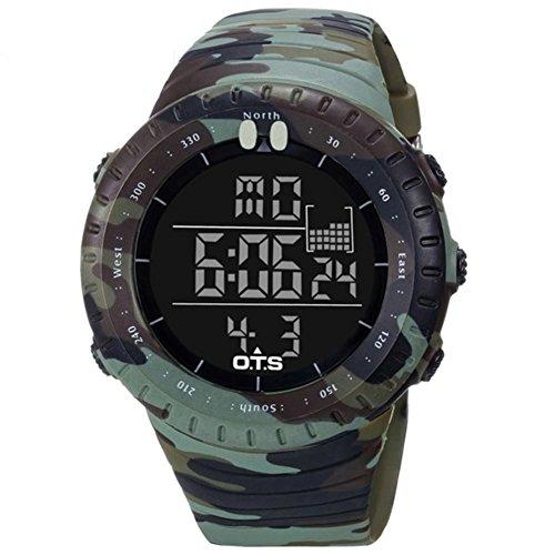 BMFGJ45330 CNMXG140