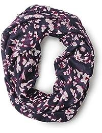 Street One Ltd Qr Cathie, Sombrero de Fieltro para Mujer