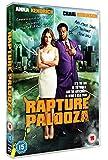 Rapture-Palooza [Import italien]