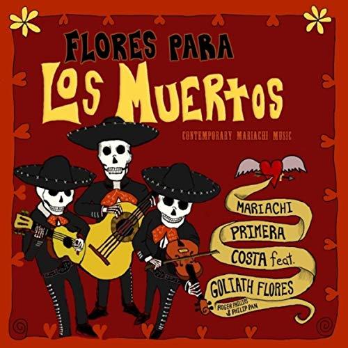 Las Momias de Guanajuato (Guanajuato Momias De Las)