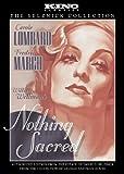 Nothing Sacred (1937) [Region kostenlos online stream