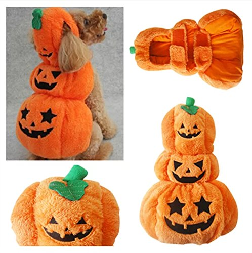 valoxintm-new-style-dog-halloween-clothes-pet-halloween-costume-fashion-draping-pumpkin-pattern-for-