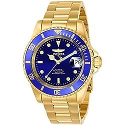 Reloj Invicta para Hombre 8930OB