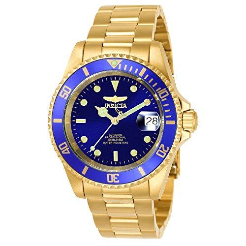 Invicta 8930OB Reloj Automatico Unisex
