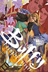 Buffy - Season 10, tome 3 par Whedon