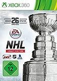 NHL - Legacy Edition - [Xbox 360] -