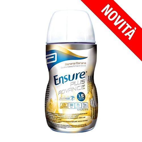 ensure-plus-advance-banan-4x220