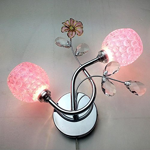 ymxjb-rosa-farbtne-einfach-led-crystal-doppelwand-lampe-weichen-licht-schlafzimmer-nachttisch-korrid