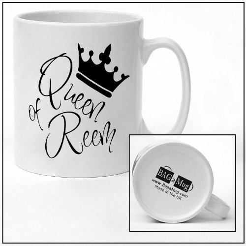 queen-reem-towie-the-only-way-is-essex-towie-black-and-white-ceramic-mug-new-unique-easy-gift-for-al