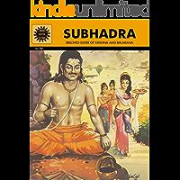 Subhadra