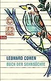 ISBN 344273987X