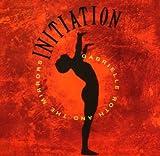 Initiation - Gabrielle Roth