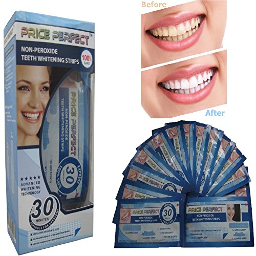 teeth-whitening-strips-28-price-perfect-professional-top-quality-tooth-white-strips-unlike-other-sta