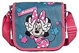 Undercover MIDS7293 Kindergartentasche, Disney Minnie Mouse, ca. 21 x 22 x 8 cm