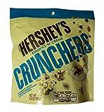 Hershey´s Cookies´N´Creme Crunchers (184g)