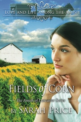 Fields Of Corn The Amish Of Lancaster