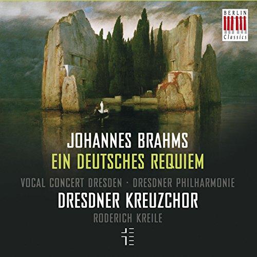 Ein deutsches Requiem, Op. 45: I. Selig sind, die da Leid tragen