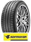 Kormoran 374669 Neumático, Normal