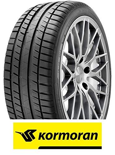 Gomme Kormoran Road performance 185/55R15 82H TL Estive per Auto