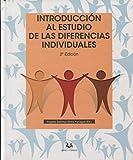 Introducción al estudio de las diferencias individuales