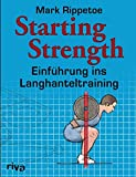 ISBN 9783868835274