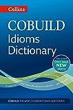 COBUILD Idioms Dictionary (Collins Cobuild)