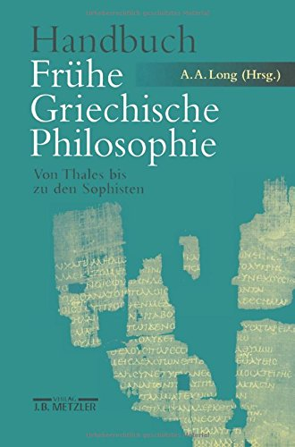 handbuch-frhe-griechische-philosophie-von-thales-bis-zu-den-sophisten