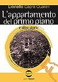 L'appartamento del primo piano (Le Vespe Vol. 1)