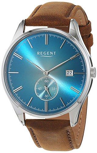 Reloj Regent para Hombre 11110817