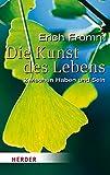 ISBN 3451066653