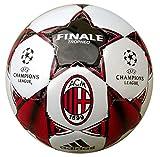 adidas tropheo AC Milan ACM Taglia 4Calcio