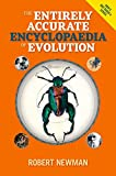 The Entirely Accurate Encyclopaedia of Evolution