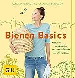 Bienen Basics: Alles