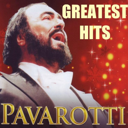 The Greatest Opera Arias By Pa...