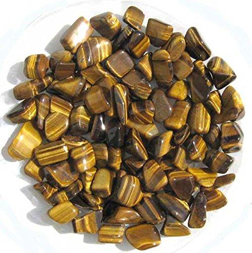 tigerauge-gold-200g-trommelsteine-aus-sudafrika-a-qualitat