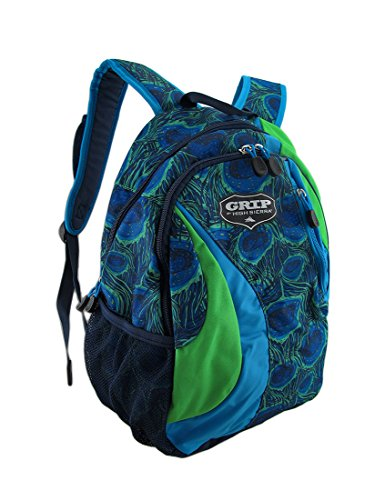 high-sierra-grip-blue-green-dazzler-backpack