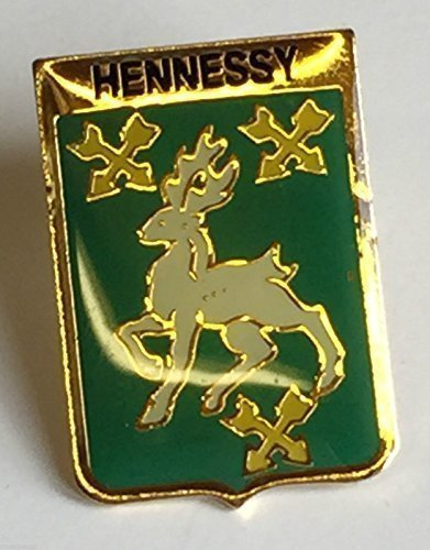 irish-ireland-clan-name-hennessy-crested-lapel-pin-badge