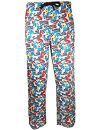**Great Value** Adults Super Lucky Dip Loungepant Stocking Filler