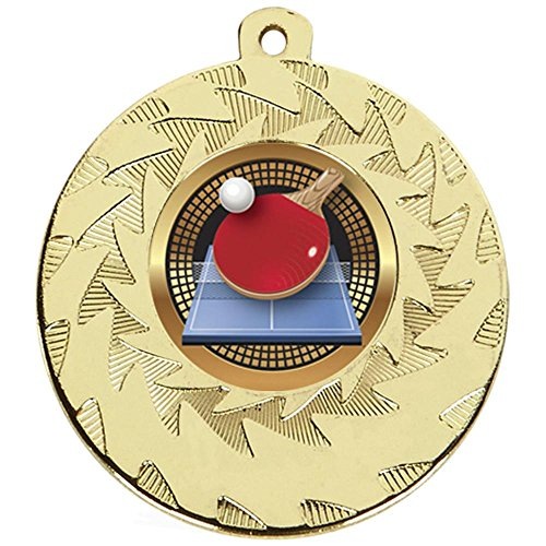 50mm-gold-table-tennis-medal-heavyweight-with-ribbon-and-free-engraving-up-to-30-letters