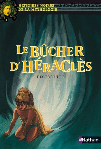 Le bûcher d'Héraclès (14)