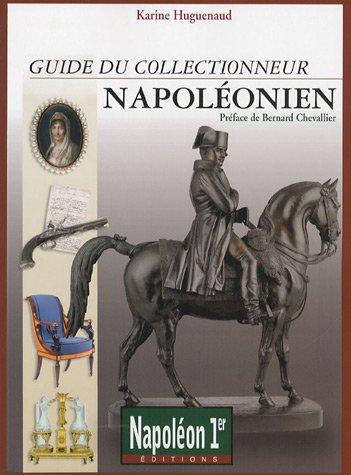 Guide du collectionneur napoléonien
