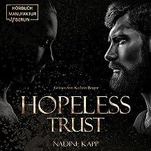 Hopeless Trust