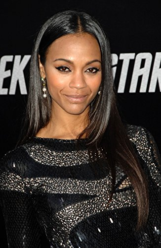 zoe-saldana-wearing-an-emilio-pucci-dress-at-arrivals-for-premiere-of-star-trek-photo-print-4064-x-5